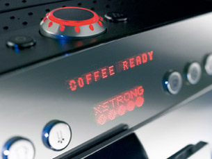 Display Dialogue System